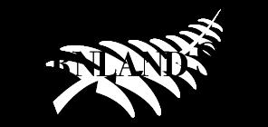 Fernland Spa